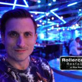 A Guide to Dining at the Rollercoaster Restaurant at Alton Towers